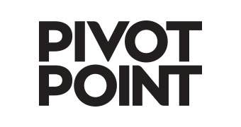 Pivot Point Educatif