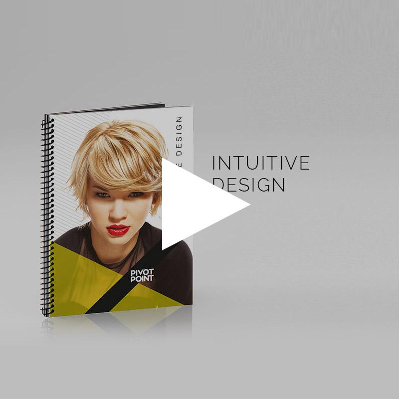 Vidéo Intuitive Design