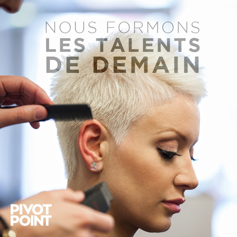 Coupe – Talent