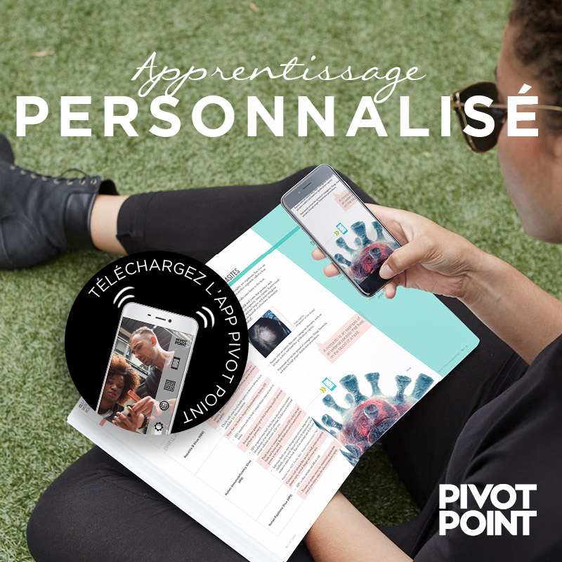 Outside – Personnalise
